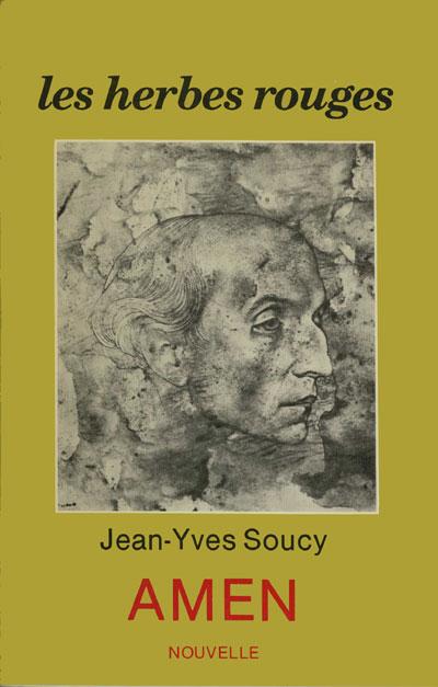 ISBN: 978-2-89272-046-4