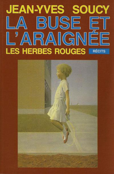 ISBN: 978-2-920051-39-3