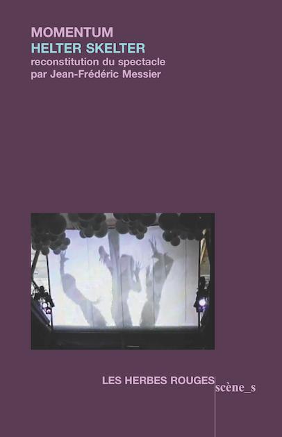 ISBN: 978-2-89419-551-2 ISBN: 978-2-89419-552-9 (epub) ISBN: 978-2-89419-553-6 (pdf)