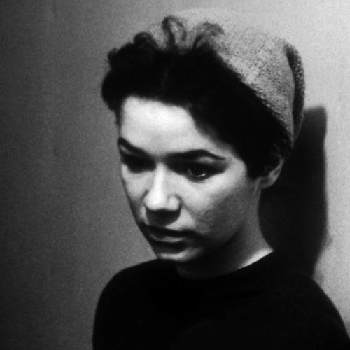 Photo: John Max, vers 1957