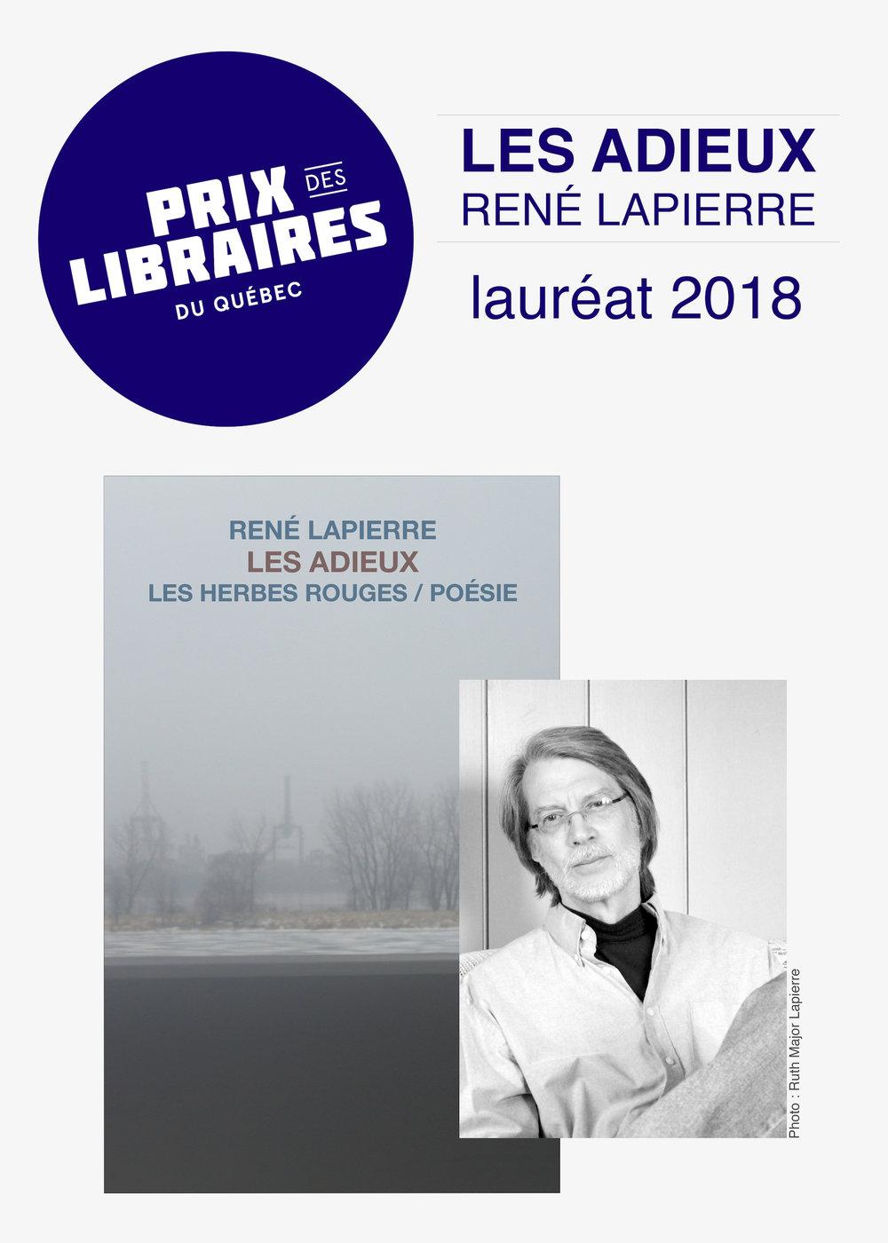 Lapierre_PDL_72dpi.jpg