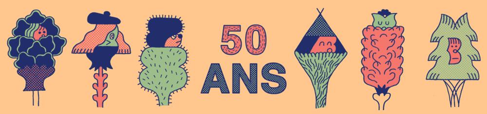 bannière_sqsp.png