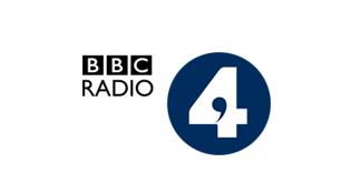 bbcradio4.png
