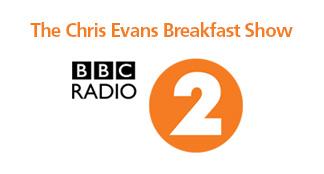bbcradio2.jpg