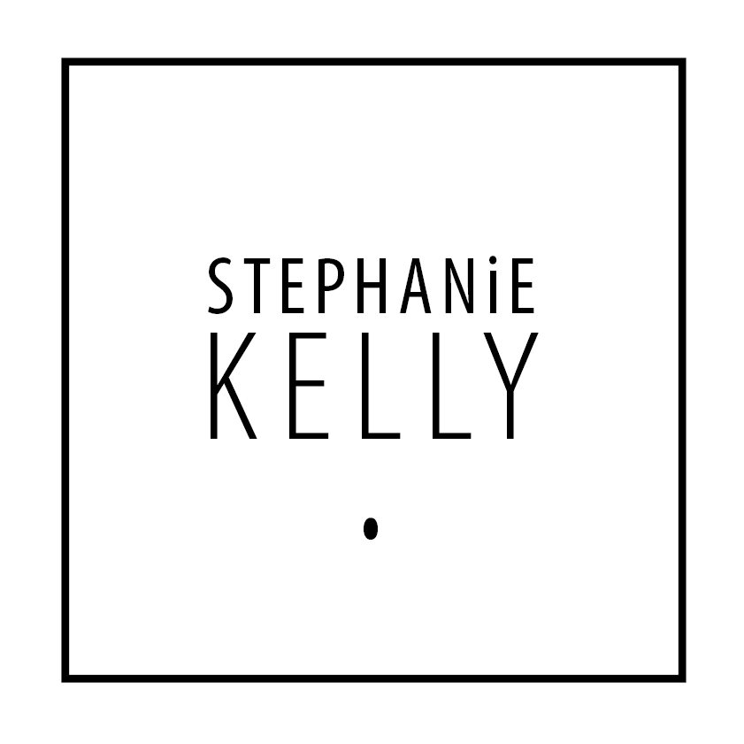 Stephanie_Kelly_Logo-1.jpg