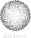 Ena logo low res.jpg