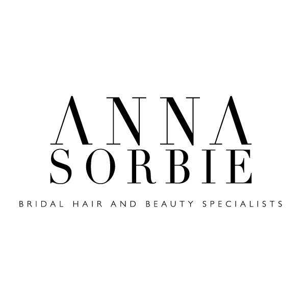 Anna Sorbie is a bridal hair and make-up specialist and Founder and Director of Anna Sorbie Bridal Hair & Beauty (annasorbie.com) – a consultancy offering bridal hair and beauty services across the UK. Established by Anna in 2007, the Cumbrian-based consultancy boasts a talented team of expert stylists and beauticians, offering clients a range of hairdressing and beauty services, pamper packages, and bespoke bridal headwear to suit all client needs.