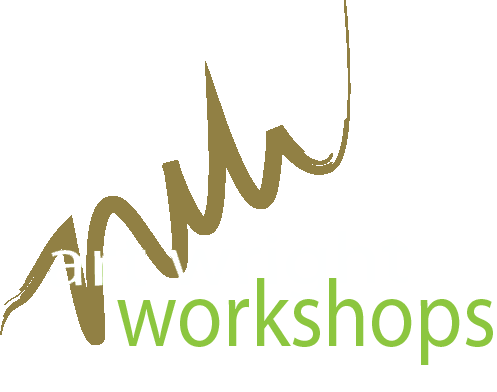 Art Wright Workshops