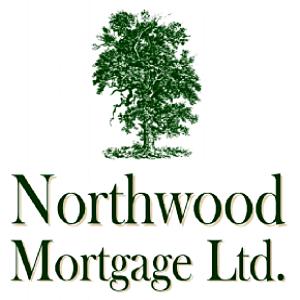 Northwood Mortgage