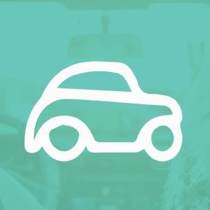 My Choice Car Insurance