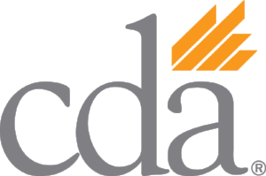 cda-california-dental-association-member.png