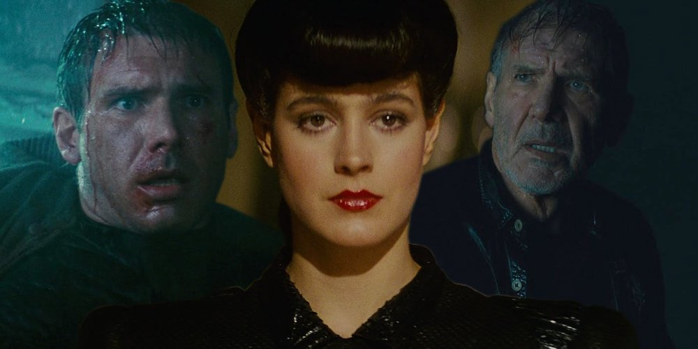 Deckard-and-Rachael-in-Blade-Runner-and-Blade-Runner-2049.jpg