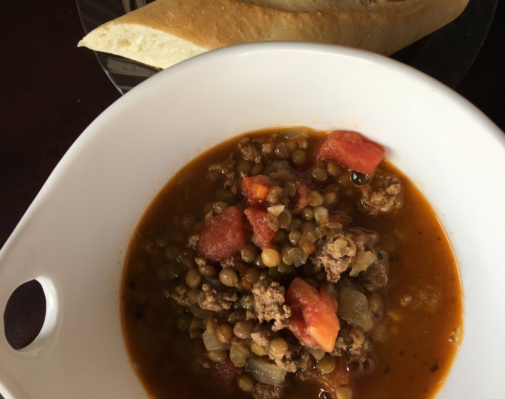 Lamb Chili with Lentils.JPG
