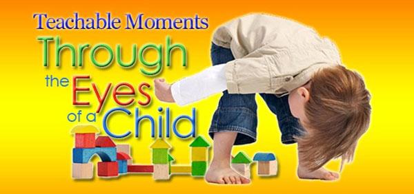 teachable-moments (1).jpg