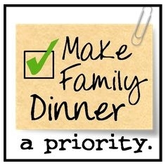 family dinner time.jpg
