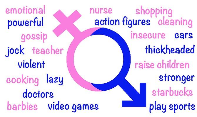 gender stereotypes.jpg