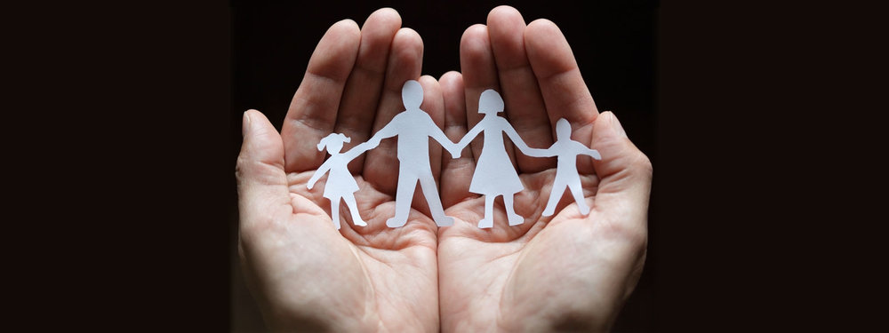 HomeBanner_hands_1600x600.jpg