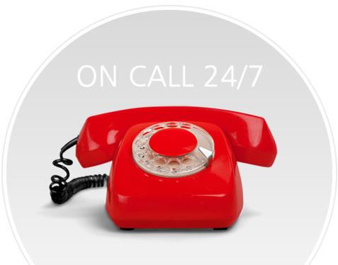 on-call-24-7.jpg