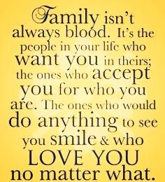 family created.jpg