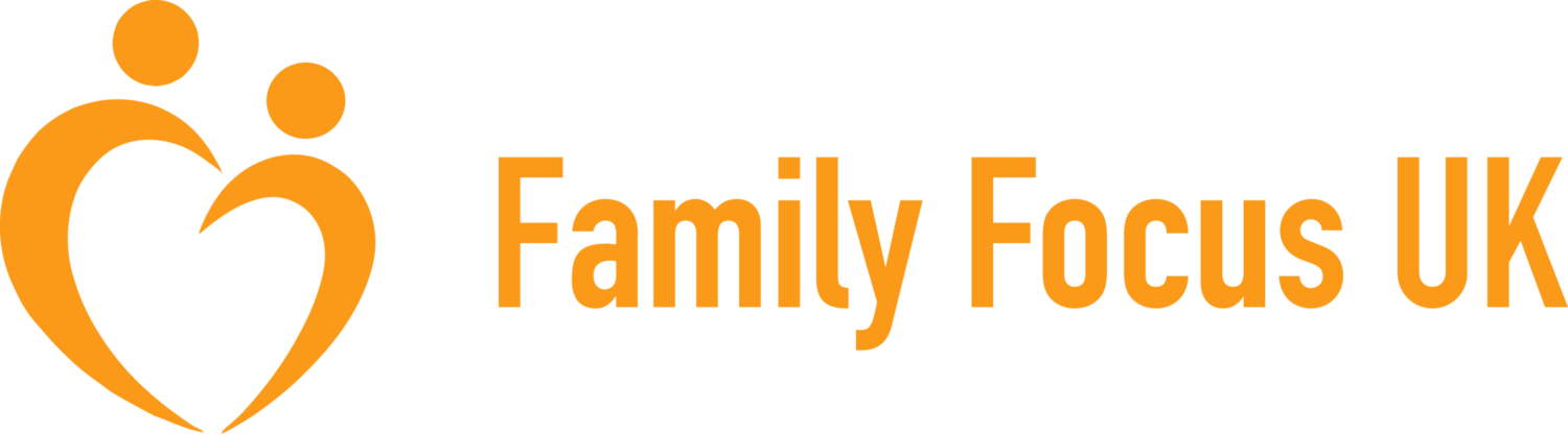 Family Focus UK