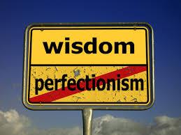 perfectionism.jpg