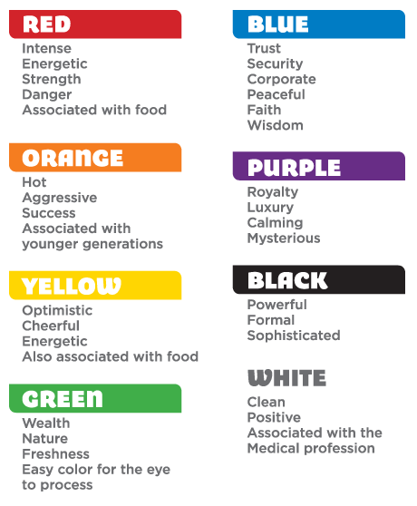 colour chart 2.png