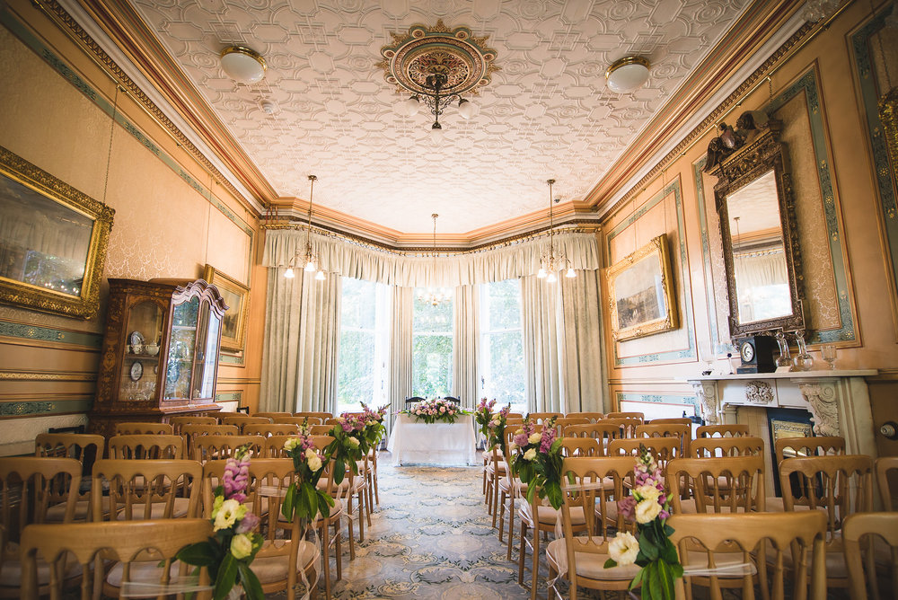 mansion-house-ceremony-the-planning-lounge