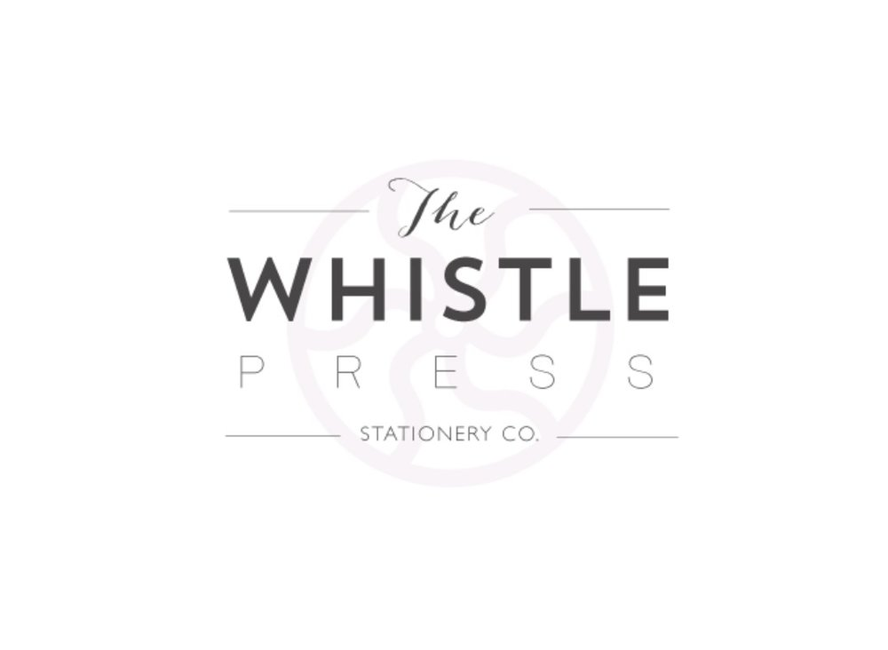The Whistle Press.jpg