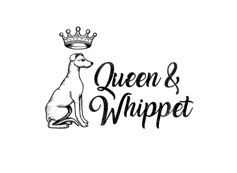 Queen and Whippet.jpg