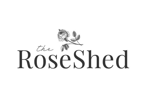 The Roseshed.jpg