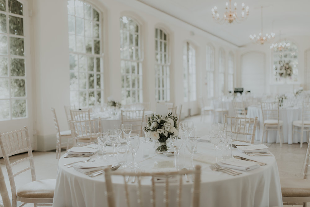wedding-reception-tables-the-planning-lounge