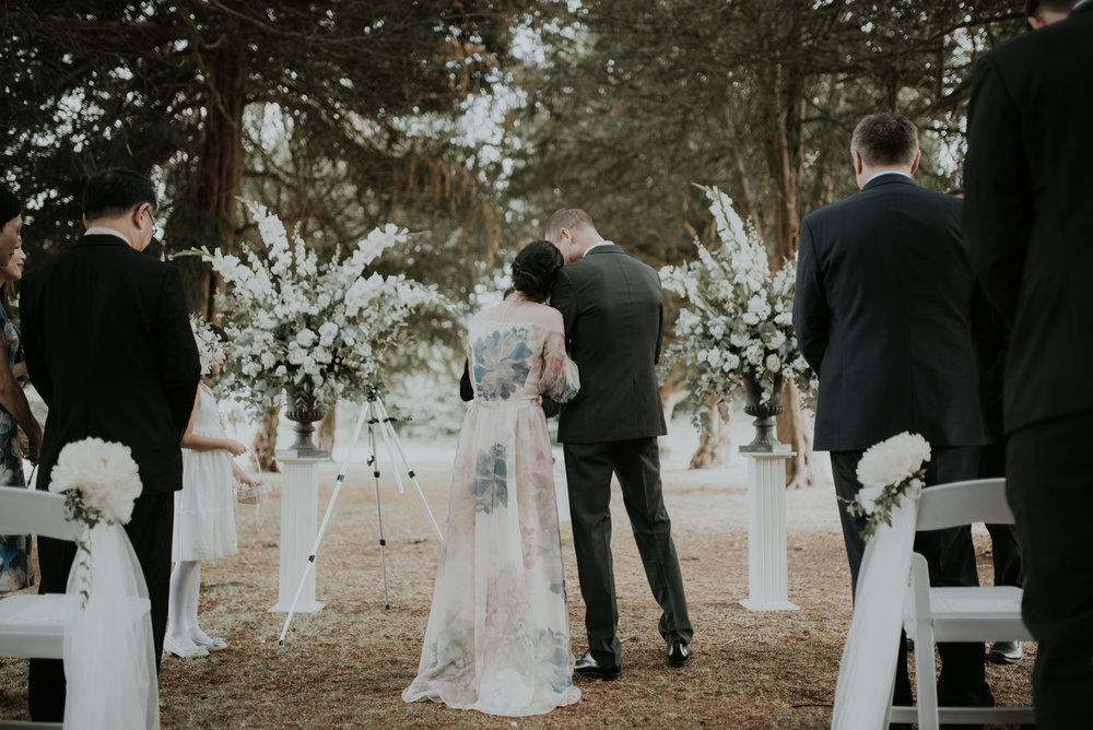 S + L Wedding day Edited-135.jpg