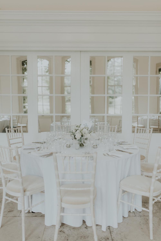 wedding-reception-white-the-planning-lounge
