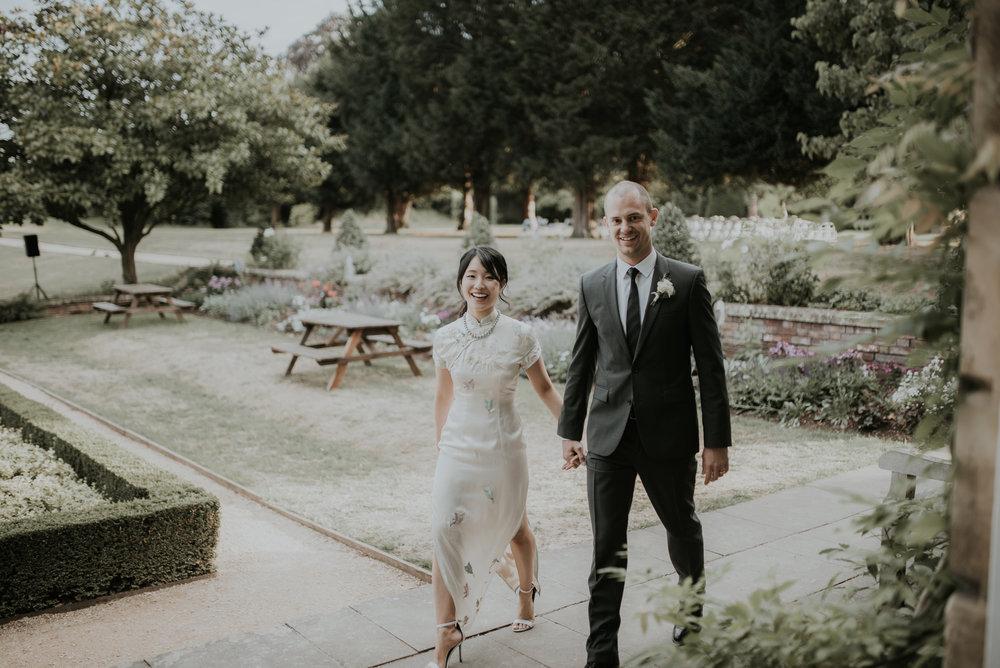 S + L Wedding day Edited-324.jpg