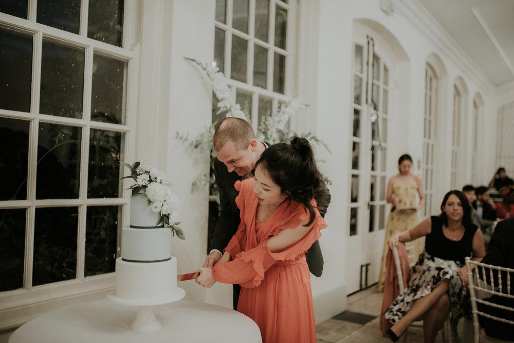 S + L Wedding day Edited-452.jpg