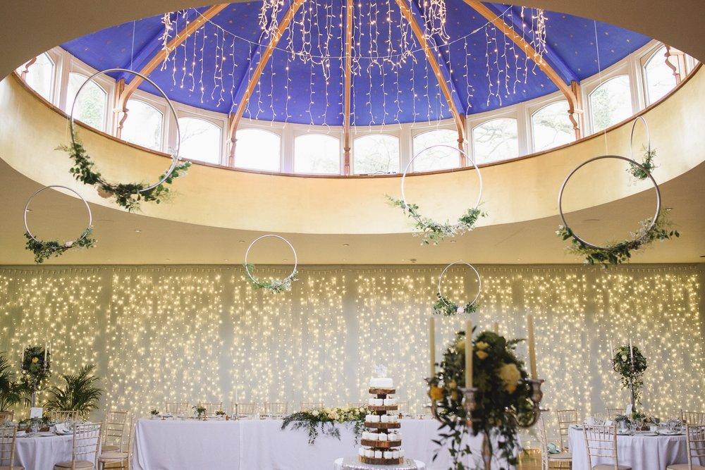 matara-wedding-reception-the-planning-lounge
