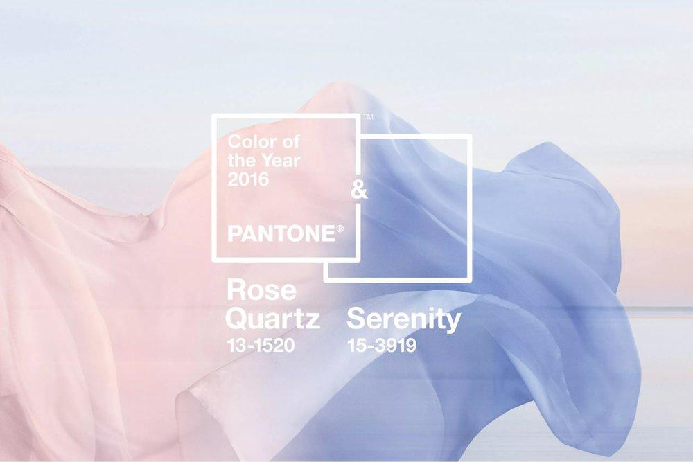 Pantone Colour of the Year 2016 Roze Quartz & Serenity.jpg