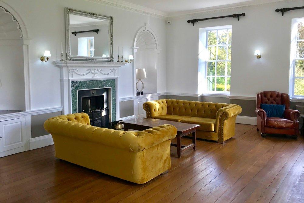 Holbrook Manor Venue 7.jpg