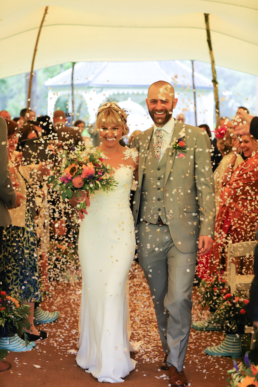 Harry&DonnaWedding26.08.18-131.jpg