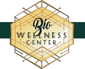 Bio Wellness Center