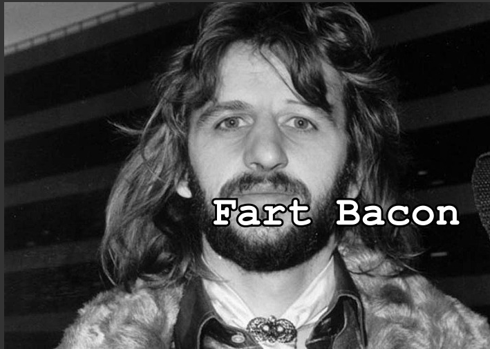 fart bacon.PNG