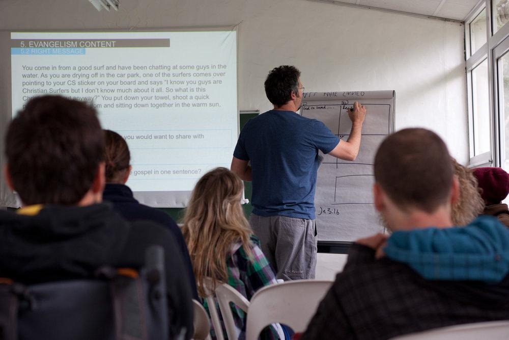 CSEuropeLeadersGathering-5.jpg