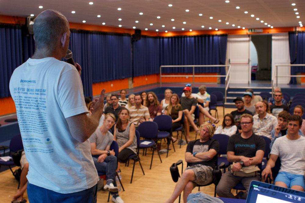 CSEuropeLeadersGathering-19.jpg