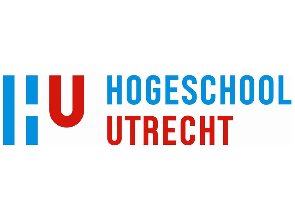 hogeschool-utrecht-logo-onderwijsinstelling1.jpg