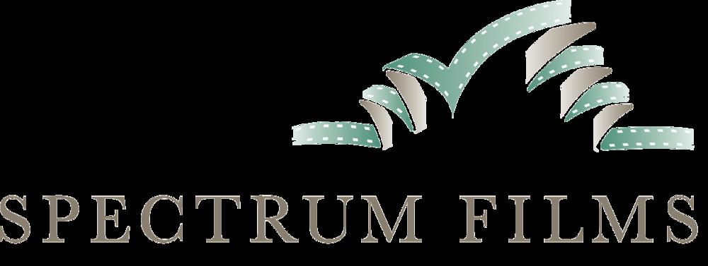Spectrum_logo-1.png