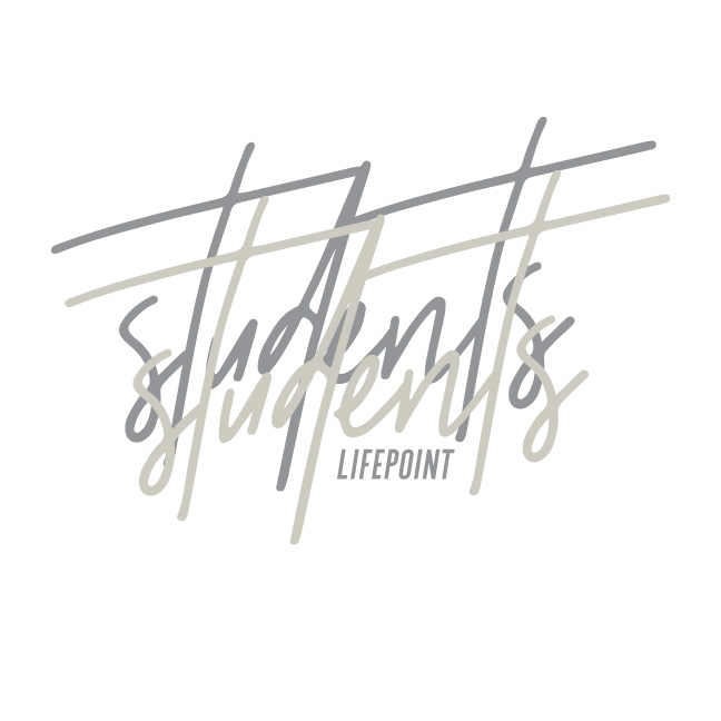 LifePoint Students