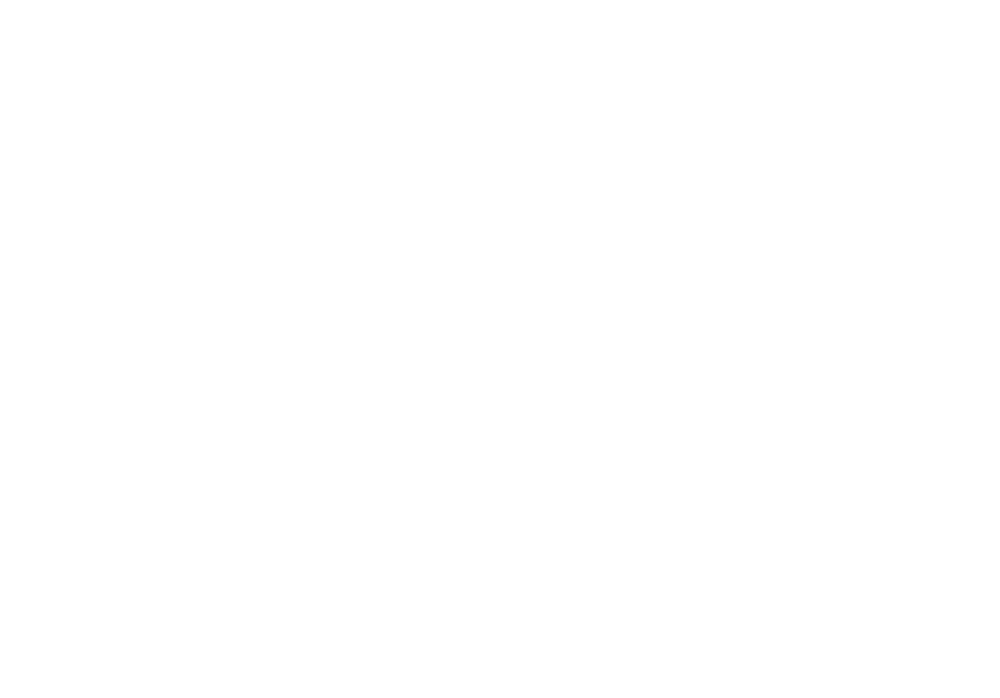 Wedding Industry Awards 2016.png