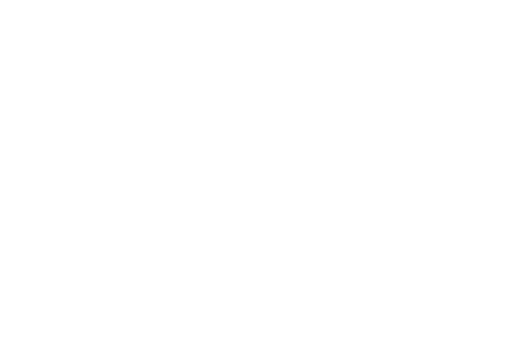 Wedding industry Award Finalist, 2017