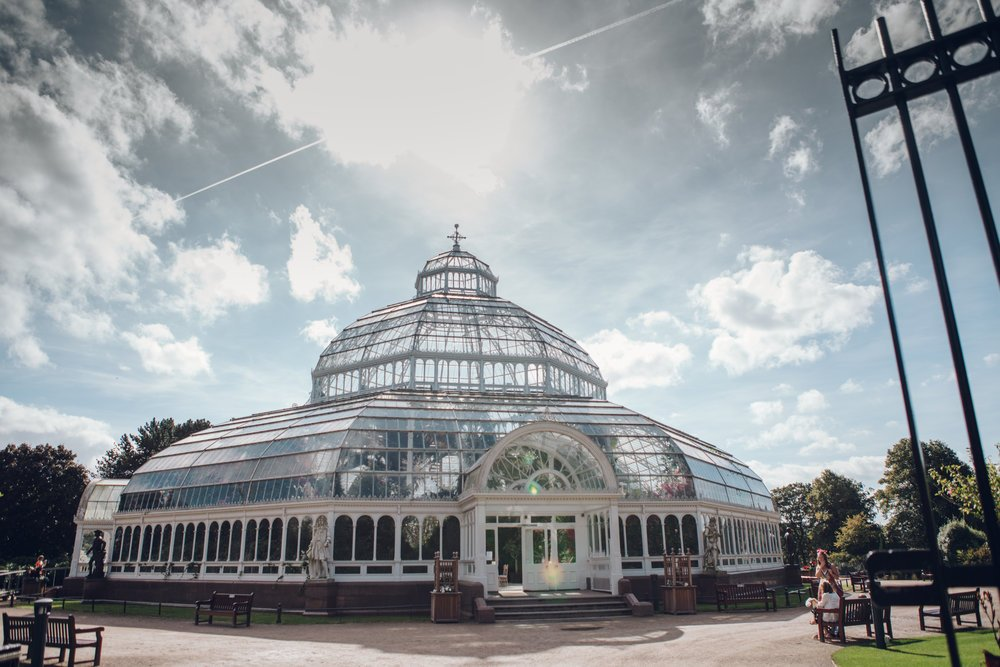 Sefton-Park-Palm-House-Liverpool-Wedding-Photography-12.jpg