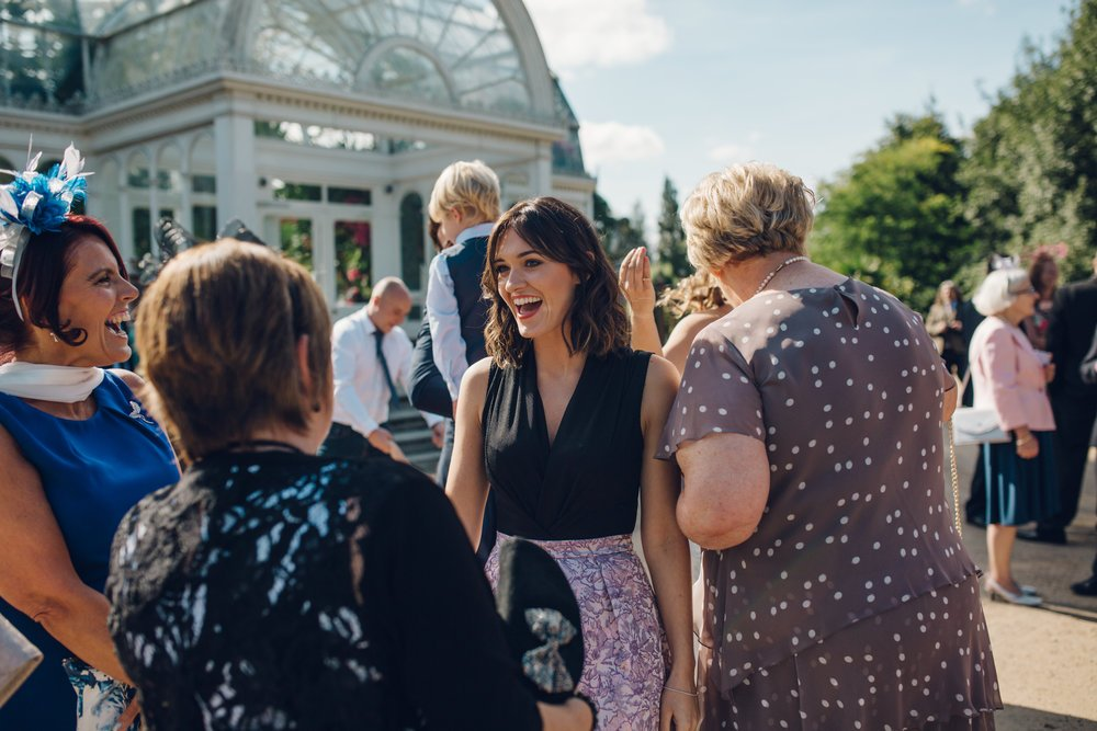 Sefton-Park-Palm-House-Liverpool-Wedding-Photography-13.jpg